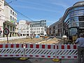 Schwerin Marienplatz Bauarbeiten 2012-05-21 002.JPG
