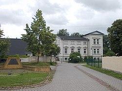 SchwerzHoffmannplatz.JPG
