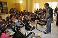 Science Drama Workshop - Birla Industrial & Technological Museum - Kolkata 2013-01-18 2908.JPG