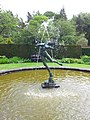 Scotland - Greenbank Garden - 20120603133717.jpg