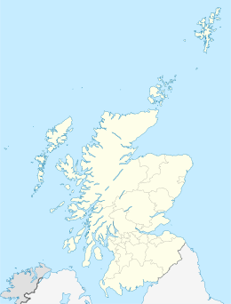 Croy (North Lanarkshire)