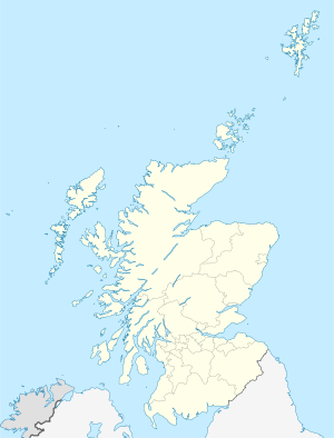 Scottish Women's Premier League is located in Scotland