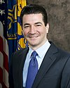 Scott Gottlieb official portrait.jpg