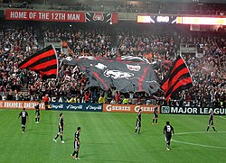 Screaming eagles jersey tifo 2011APR10.jpg