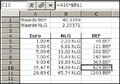 Screenshot-spreadsheet.png
