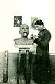 Sculptor Angelo Frattini.jpg
