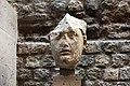 Sculpture 5, Musée national du Moyen Âge, 2011.jpg
