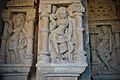 Sculptures inside Jain temple,Chittorgarh Fort 16.jpg