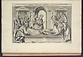 Sculture e pitture sagre estratte dai cimiterj di Roma - pubblicate gia dagli autori della Roma sotterranea ed ora nuovamente date in luce colle spiegazioni per ordine di n. s. Clemente XII (1737) (14780930694).jpg