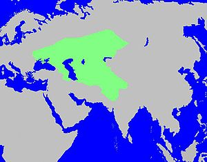 Сарматтар — Уикипедия, Қазақша Ашық Энциклопедия