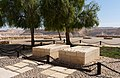 Sde-Boker Tomb 62-0885-002 9466a.jpg