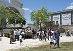 Sderot in Independence Day 2019 IZE-281.jpg