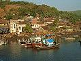 Sea View Resort near Ganpatipule.jpg