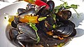 Seafood 236722.jpg