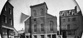SeamensBethel ca1865 NorthSq Boston.png