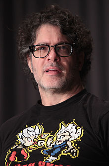 sean schemmel and masako nozawasean schemmel and masako nozawa, sean schemmel passed out ssj3, sean schemmel wikipedia, sean schemmel goku, sean schemmel, sean schemmel interview, sean schemmel yugioh, sean schemmel net worth, sean schemmel twitter, sean schemmel imdb, sean schemmel goku voice, sean schemmel voices, sean schemmel dragon ball super, sean schemmel pokemon, sean schemmel fallout 4, sean schemmel lucario, sean schemmel behind the voice actors, sean schemmel ed edd and eddy, sean schemmel and christopher sabat, sean schemmel voice acting