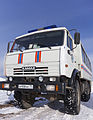 Search and Rescue Service Kamaz truck.jpg