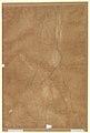 Seated Male Nude; verso, Male Nude Walking MET DP819630.jpg