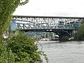 Seattle - Fremont and Aurora Bridges 02.jpg