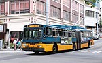 Seattle Breda trolleybus 4249.jpg