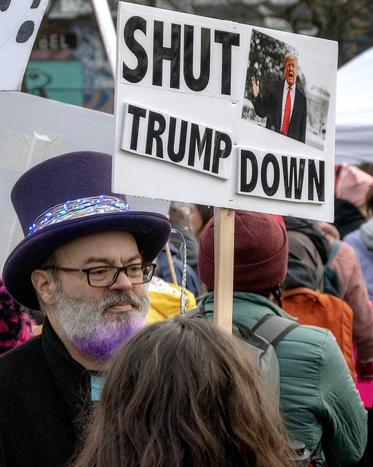 Seattle Women's March 2019 (39842077523).jpg