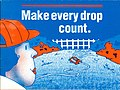 Seattle water conservation brochure, 1989 (51294769433).jpg