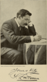 Sebastian Ziani de Ferranti (with signature) - Cassier's 1897-02.png