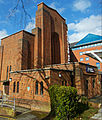 Secombe Theatre, SUTTON, Surrey, Greater London (2).jpg