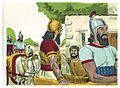 Second Book of Kings Chapter 5-7 (Bible Illustrations by Sweet Media).jpg