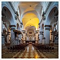 Second Church in Chioggia (I) - Flickr - amanessinger.jpg
