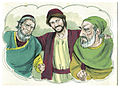 Second Epistle to Timothy Chapter 2-3 (Bible Illustrations by Sweet Media).jpg