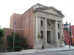 Second National Bank of Meyersdale.jpg