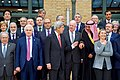 Secretary Kerry Attends Middle East Peace Conference in Paris (32206532561).jpg