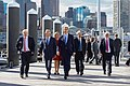 Secretary Kerry Walks With European Counterparts Along a Dock in Boston, Massachusetts (29903690325).jpg