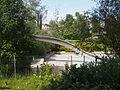 Seebach Freibad 4 2014-08-24.JPG