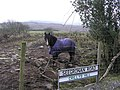 Seegronan Road - geograph.org.uk - 698672.jpg