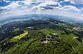 Segelfluggelände Hoherodskopf.jpg
