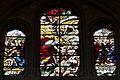 Segovia Cathedral 57.JPG