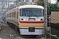 Seibu railway 10105F 20111127.jpg