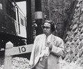 Seichō Matsumoto (1960, 51 years old).jpg