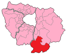 Seine-et-Marne's2ndConstituency.png