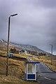 Selatrað (36408355391).jpg