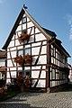 Seligenstadt Mohrmuehlgasse 3.jpg
