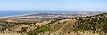 Sellicks Hill View 1.jpg