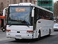 Selwyns Travel 124 YJ04HHY (8632056696).jpg