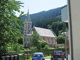 SelzthalKirche.jpg