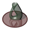 Semitransparent Klein Bottle.png