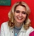 Senadora Silvia Elías de Pérez.jpg