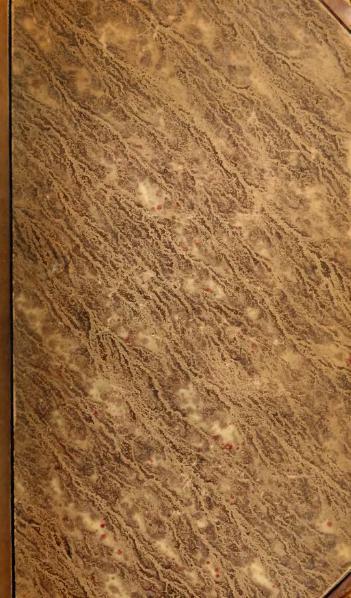 File:Senancour - Libres méditations d'un solitaire inconnu, 1819.djvu