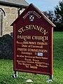 Sennen - Church of St Sennen (05).jpg